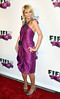 27 May 2009 - Paris Hilton at the 2009 FiFi Awards in NYC. Photo Credit Jackson Lee