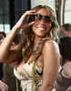 29 June 2009 - Mariah Carey films a music video at the Plaza Hotel in NYC.  Photo Credit Jackson Lee