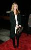 15 Nov 2006 - New York, NY - Molly Sims at Uncut: The Ray-Ban Wayfarer Sessions.  Photo Credit Jackson Lee