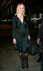 *** SEMI-EXCLUSIVE ***<br /> <br /> 15 Nov 2006 - New York, NY - Sharon Stone out and about in Midtown Manhattan.  Photo Credit Jackson Lee/Admedia
