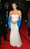 28 Nov 2006 - New York, NY - Tea Leoni at the Third Annual UNICEF Snowflake Ball.  Photo Credit Jackson Lee