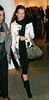 1 Dec 2006 - New York, NY - Petra Nemcova at Sam & Ruby Charity Benefit.  Photo Credit Jackson Lee/Splash