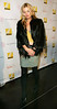 1 Dec 2006 - New York, NY - Kate Moss at Sam & Ruby Charity Benefit.  Photo Credit Jackson Lee