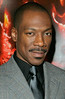 04 Dec 2006 - New York, NY - Eddie Murphy at the NY Premiere of 'Dreamgirls'.  Photo Credit Jackson Lee