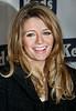 07 Dec 2006 - New York, NY - Mischa Barton unveils Keds Spring 2007 Ad campaign.  Photo Credit Jackson Lee