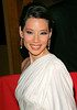 4 Jan 2006 - New York, NY - Lucy Liu at the NY Premiere of 'Code Name: The Cleaner'.  Photo Credit Jackson Lee