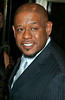 7 Jan 2007 - New York, NY - Forest Whitaker at the 71st Annual New York Film Critics Circle Awards at the Supper Club.  Photo Credit Jackson Lee