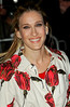 09 Jan 2007 - New York, NY - Sarah Jessica Parker at The 2006 National Board of Review of Motion Pictures Awards Gala.  Photo Credit Jackson Lee/Admedia