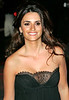 09 Jan 2007 - New York, NY - Penelope Cruz at The 2006 National Board of Review of Motion Pictures Awards Gala.  Photo Credit Jackson Lee/Admedia