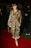 30 Jan 2007 - New York, NY - Mena Suvari at the NY Premiere of 'Factory Girl' at Ziegfeld Theatre.  Photo Credit Jackson Lee