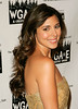 12 Feb 2007 - New York, NY - Jamie-Lynn Sigler at The 59th Annual Writers Guild of America Awards Ceremony - Arrivals.  Photo Credit Jackson Lee