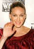 12 Feb 2007 - New York, NY - Sarah Jessica Parker at The 59th Annual Writers Guild of America Awards Ceremony - Arrivals.  Photo Credit Jackson Lee