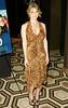 13 Feb 2007 - New York, NY - Alice Eve at 'Starter for 10' NY Screening.  Photo Credit Jackson Lee