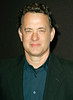 13 Feb 2007 - New York, NY - Tom Hanks at 'Starter for 10' NY Screening.  Photo Credit Jackson Lee