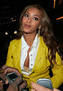 *** EXCLUSIVE ***<br /> <br /> 08 March 2006 - New York, NY - Beyonce out and about on the streets of NYC.  Photo Credit Jackson Lee/Jennifer Mitchell