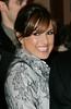 11 March 2006 - New York, NY -  Mariska Hargitay attends Liev Shreiber's new Broadway Show 'Talk Radio'.  Photo Credit Jackson Lee