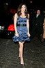 21 March 2006 - New York, NY - Katharine McPhee arrives at Self Magazine and VH1 Party - Hollywood's Tightest Bodies Hosted By Katharine McPhee.  Photo Credit Jackson Lee