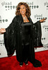 26 March 2006 - New York, NY - Patti LaBelle at 18th Annual GLAAD Media Awards - Red Carpet.  Photo Credit Jackson Lee