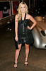 3 April 2006 - New York, NY - Tinsley Mortimer at Mercedes-Benz USA 'Famous Cars and Famous People' party at Drive In Studios.  Photo Credit Jackson Lee