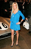 3 April 2006 - New York, NY - Dabney Mercer at Mercedes-Benz USA 'Famous Cars and Famous People' party at Drive In Studios.  Photo Credit Jackson Lee
