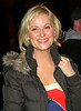 14 April 2007 - New York, NY - Amy Poehler at the afterparty for her appearance on Saturday Night Live at Havana.  Photo Credit Jackson Lee