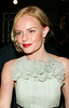 """23 April 2007 - New York, NY - Kate Bosworth at the 2007 Food Bank of New York Annual """"Can Do Awards"""" - Departures.  Photo Credit Jackson Lee"""