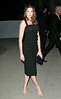 24 April 2007 - New York, NY - Stephanie Seymour at the 6th Annual Tribeca Film Festival - Vanity Fair Party.  Photo Credit Jackson Lee