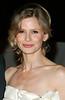 24 April 2007 - New York, NY - Kyra Sedgwick at the 6th Annual Tribeca Film Festival - Vanity Fair Party.  Photo Credit Jackson Lee