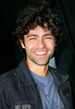 26 April 2007 - New York, NY - Adrian Grenier at NY Premiere of 'Gardener of Eden'.  Photo Credit Jackson Lee