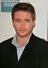 26 April 2007 - New York, NY - Kevin Connelly at NY Premiere of 'Gardener of Eden'.  Photo Credit Jackson Lee