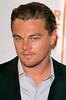 26 April 2007 - New York, NY - Leonardo DiCaprio at NY Premiere of 'Gardener of Eden'.  Photo Credit Jackson Lee