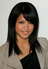 26 April 2007 - New York, NY - Cassie at NY Premiere of 'Gardener of Eden'.  Photo Credit Jackson Lee