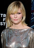 30 April 2007 - New York, NY - Kirsten Dunst at the NY Premiere of 'Spiderman 3'.  Photo Credit Jackson Lee