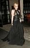 7 May 2007 - New York, NY - Lindsay Lohan at MET Costume Gala 2007.  Photo Credit Jackson Lee