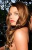 7 May 2007 - New York, NY - Jessica Simpson at MET Costume Gala 2007.  Photo Credit Jackson Lee