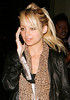 07 June 2007 - New York, NY - Nicole Richie out and about in NYC.  Photo Credit Jackson Lee
