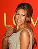 07 June 2007 - New York, NY - Eva Mendes at 2nd Annual Cartier Love Bracelet benefit.  Photo Credit Jackson Lee