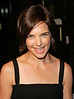 16 July 2007 - New York, NY - Katie Holmes attends the NY Premiere of 'Hairspray' at Ziegfeld Theatre.  Photo Credit Jackson Lee