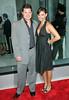 16 July 2007 - New York, NY - Nick Lachey and Vanessa Minnillo celebrate the grand opening of the Atelier luxury condominium.  Photo Credit Jackson Lee