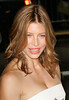 18 July 2007 - New York, NY - Jessica Biel at the NY Premiere of 'I now pronounce you Chuck & Larry'.  Photo Credit Jackson Lee