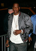 18 July 2007 - New York, NY - Jay-Z at the Grand Opening of his new restaurant/bar 'Southern Hospitality'.  Photo Credit Jackson Lee