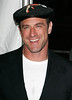 23 July 2007 - New York, NY - Chris Meloni at the NY Premiere of 'The Ten'.  Photo Credit Jackson Lee