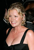 23 July 2007 - New York, NY - Gretchen Mol at the NY Premiere of 'The Ten'.  Photo Credit Jackson Lee