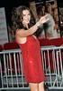 25 July 2007 - New York, NY - Catherine Zeta-Jones at the NY Premiere of 'No Reservations' at the Ziegfeld Theatre.  Photo Credit Jackson Lee