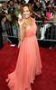 26 July 2007 - New York, NY - Jennifer Lopez  at the NY Premiere of 'El Cantante'.  Photo Credit Jackson Lee