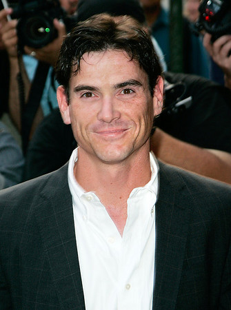 14 Aug 2007 - New York, NY - Billy Crudup at the NY Premiere of 'Dedication' at Chelsea West Cinema.  Photo Credit Jackson Lee