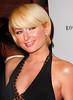 Paris Hilton at 16th Annual amfAR Rocks Benefit