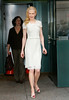 Nicole Kidman at Walter Reade Theatre