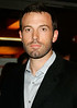 """Ben Affleck at The New York Premiere Of """"Gone, Baby, Gone"""""""
