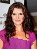 """Brooke Shields at """"VIVA LA CURE"""" Benefiting EIF's Women's Cancer Research Fund"""
